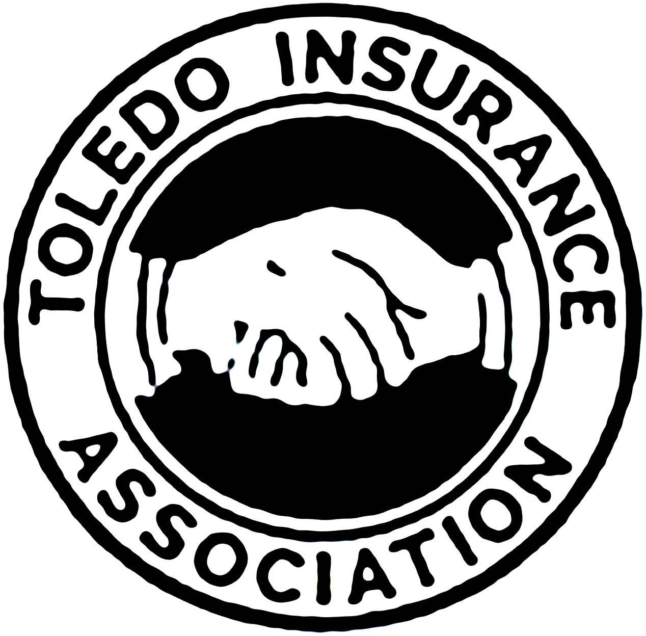Toledo Insurance Association
