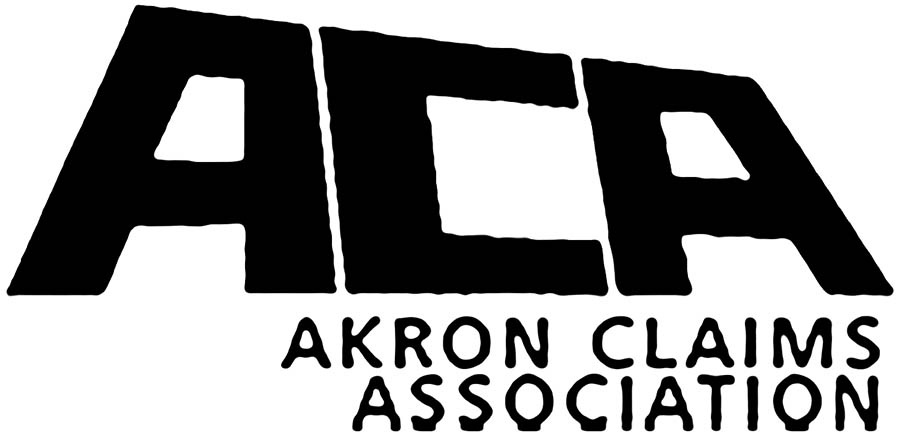 Akron Claims Association