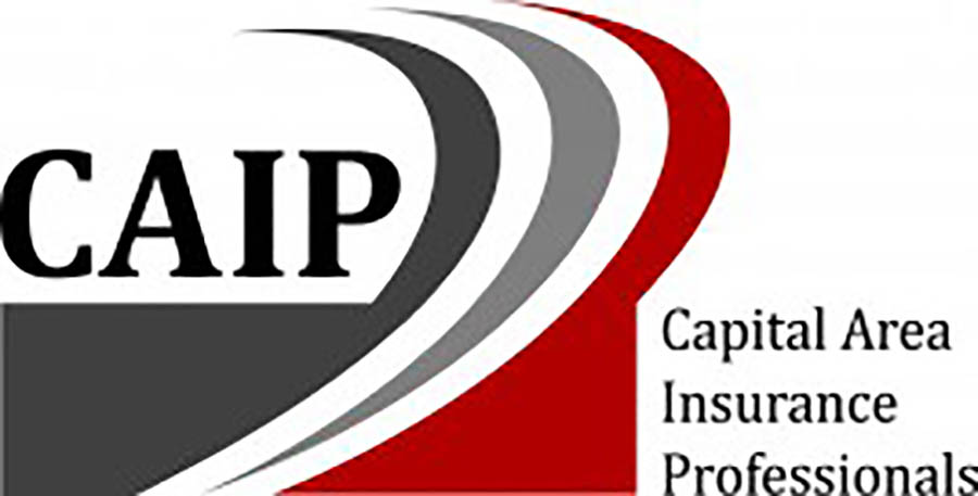 Capital Area Insurance Professionals