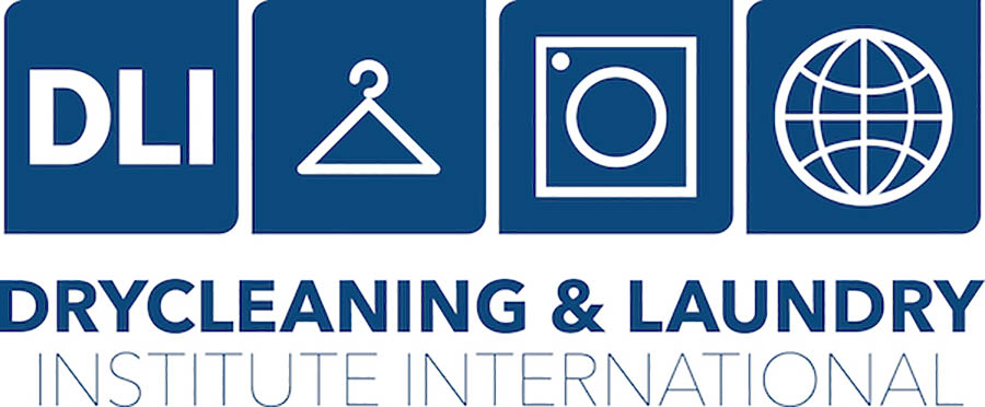 Dry Cleaning and Laundry Institute International