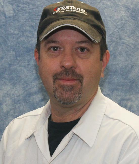 Jeff Romanski