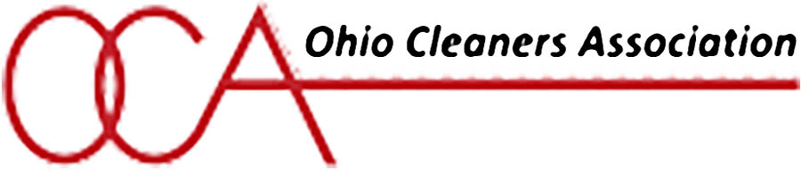 Ohio Cleaners Association