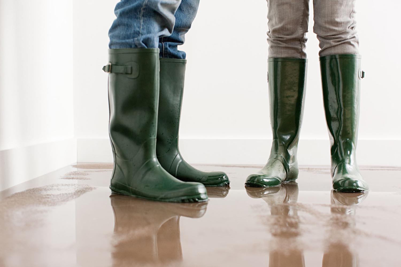 flooded-basement1-1579291138