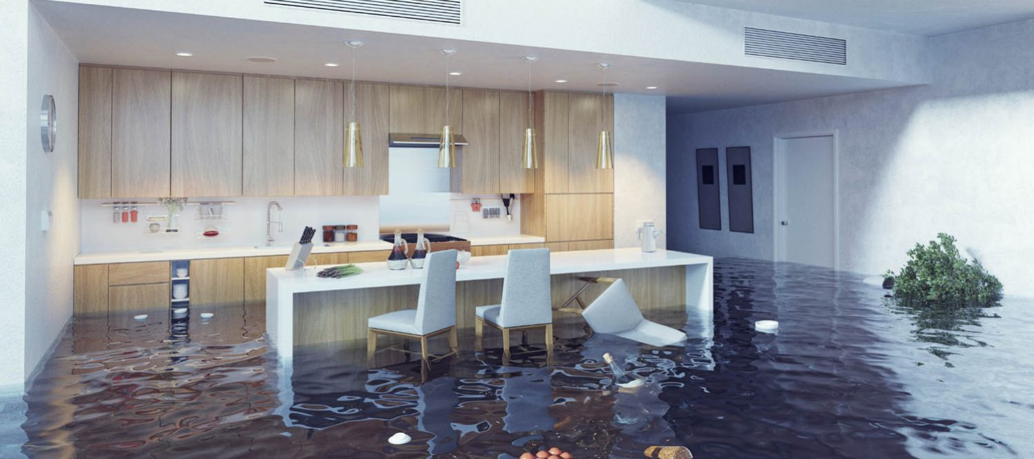 Image result for Water Damage Restoration Companies istock