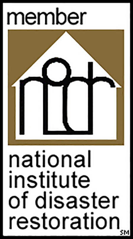 National Institute of Disaster Restoration