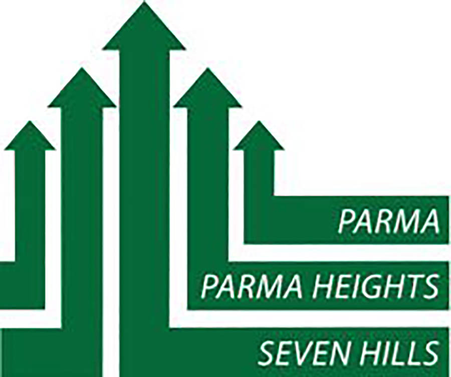 Parma Parma Heights Seven Hills Chamber of Commerce